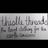 thistlethreads