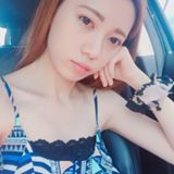 vivian_hsu0329