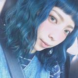 weiyu_shih