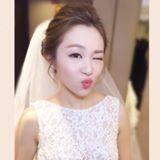 apple_ng_