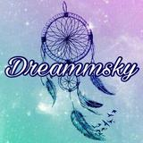 dreammsky