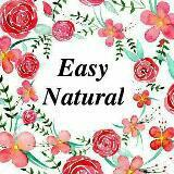 easy_natural