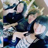 fung_yu