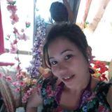 jhanalie