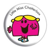 little_miss_chatterbox