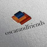 oscarandfriends