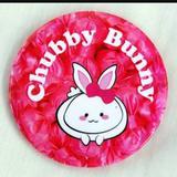 chubbybunny