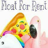 float.for.rent