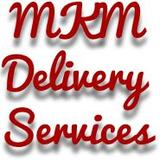 mkm_delivery_services