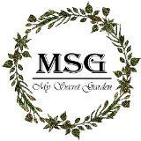 msgmysecretgarden