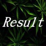 resultstore