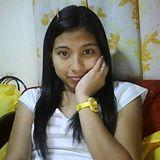 shaynee14