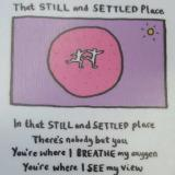 the-settled-place