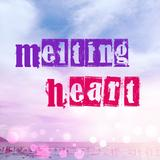 melting_heart_fashion_online
