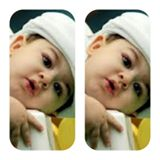 wanisyahirah_