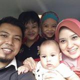 ain_adnan87