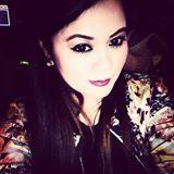 elaine_abella926