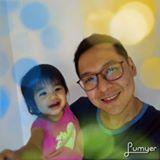 josephus_andhy