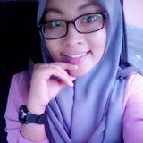farah_collection95