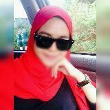 byifaa_
