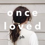 onceloved.ph