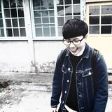 pin_hsien