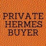 privatehermesbuyer