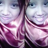 sarah_istiqomah