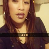 veronica_matautia94
