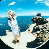 wan_yu1324