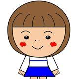 winni_lo