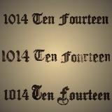 1014tenfourteen