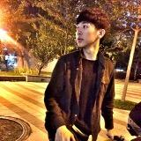 __jyun0702