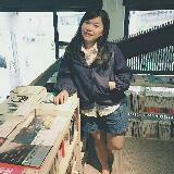 bayi_huang