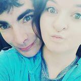 cheyanne_grube_loves_you