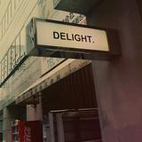delight_happiness