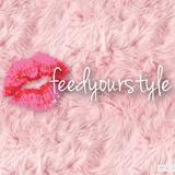 feedyourstyle