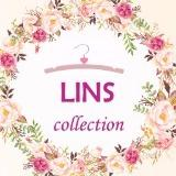 linscollection