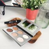 makeupsells