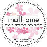 matt.ame.co