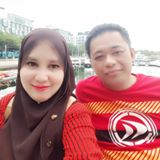 nik_farhanim