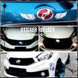 sticker_reflec