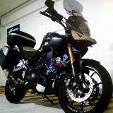 sranger35