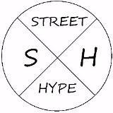 streetxhype