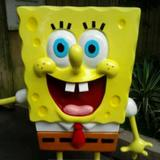 taiwan_sponge_bob