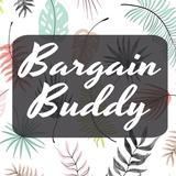 bargainbuddy