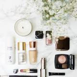 beauty_hub