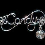 candycs13