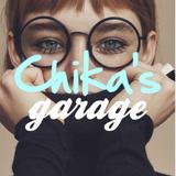chikas.garage