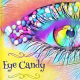 eyecandy_byjsz